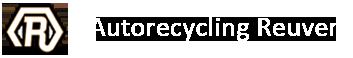 Autorecycling Reuvers Logo